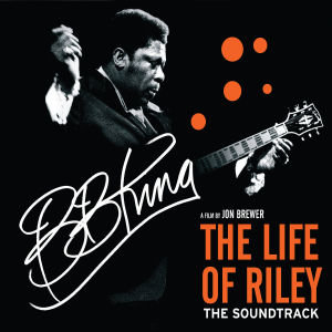 The Life Of Riley Soundtrack
