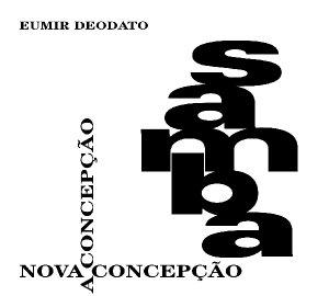 Samba Nova Concepcao