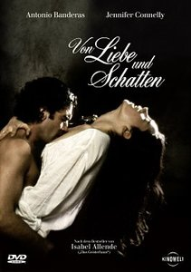 Von Liebe und Schatten