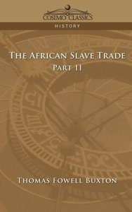 The African Slave Trade - Part II