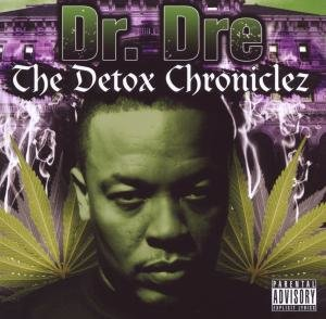 The Detox Chroniclez