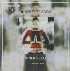 Inner Peace/Innerer Frieden