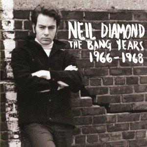 Bang Years: 1966-1968