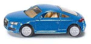 SIKU 1428 - Audi TT