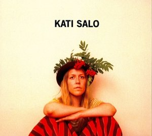 Kati Salo (+Download)