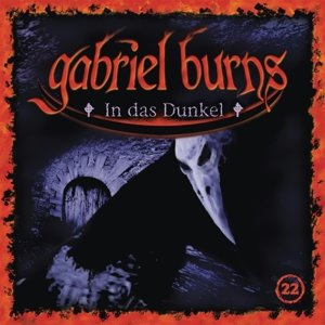22/In das Dunkel (Remastered Edition)