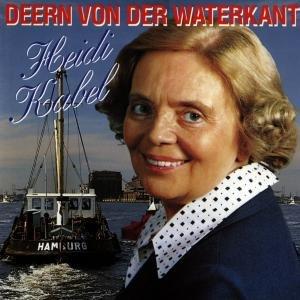 Deern Von Der Waterkant