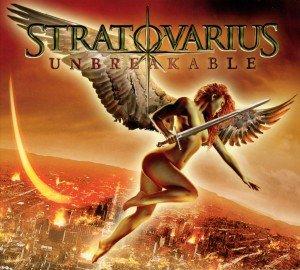 Unbreakable (EP)
