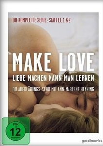 Make Love Sonderedition