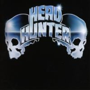 Headhunter (Remastered)