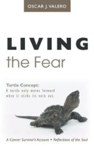 Living The Fear