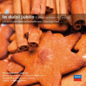 In Dulci Jubilo-Weihnachten In Leipzig (CC)