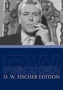 O. W. Fischer Edition