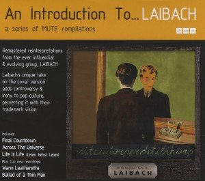 An Introduction To Laibach