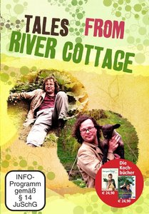 Tales from River Cottage (UK I