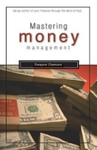Mastering Money Management
