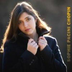 Chopin-Recital