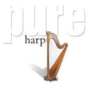 Pure Harp