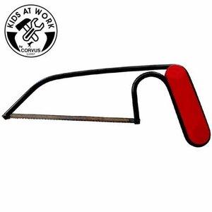 Corvus A600022 - Universal Handsäge RG, Metall Säge