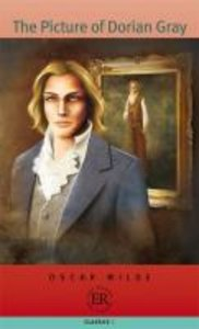 Wilde, O: Picture of Dorian Gray