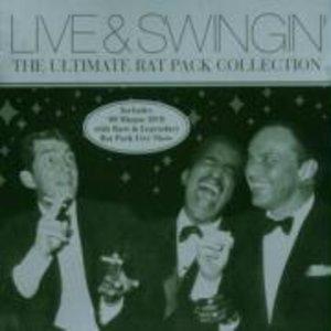 Live & Swingin