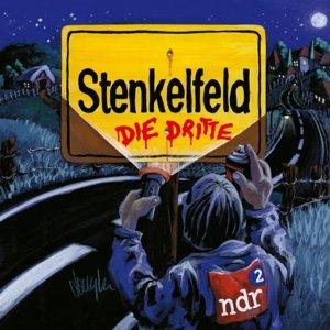 Stenkelfeld-Die Dritte