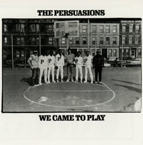 We Came To Play (Expanded Edition)