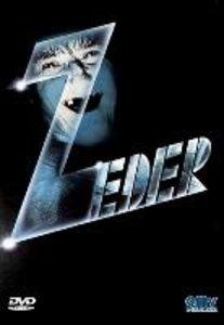 Zeder - Denn Tote kehren wieder