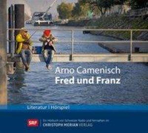 Fred und Franz
