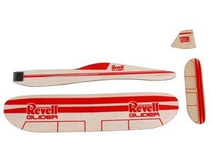 Revell 24306 - Glider