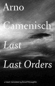Last Last Orders