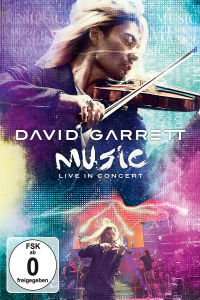 Music Live In Concert