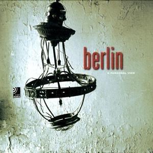 earBOOKS:Berlin
