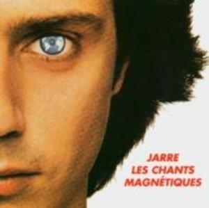 Chants Magnetiques
