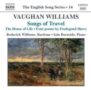 English Song Series Vol.14