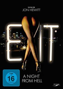 Exit - A Night from Hell
