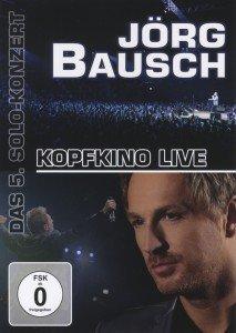 Kopfkino Live
