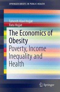 The Economics of Obesity