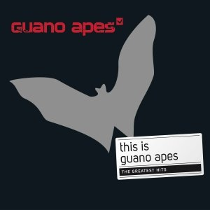 Guano Apes: This Is (Planet Of The Apes-Best Of Guano Apes)