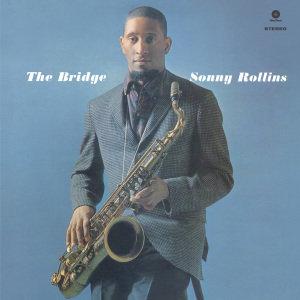 The Bridge (Ltd.Edition 180gr