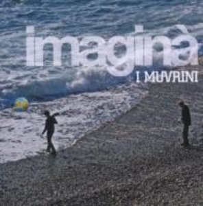 Imagina (German Version)