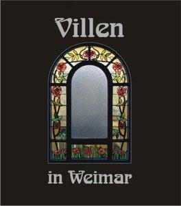 Villen in Weimar 2