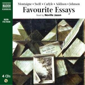 Favourite Essays