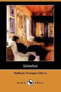 Undertow (Dodo Press)