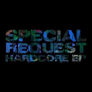 Hardcore EP
