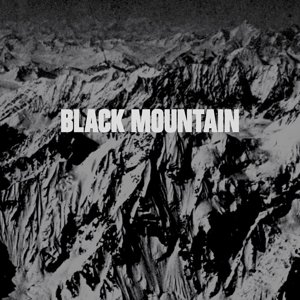 Black Mountain (10th Anniversary Li