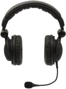 Snakebyte Naga Headset