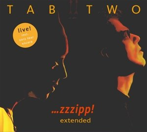...Zzzipp! Extended