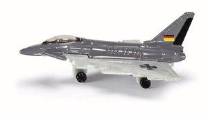 SIKU 0873 - SIKU Super: Kampfjet