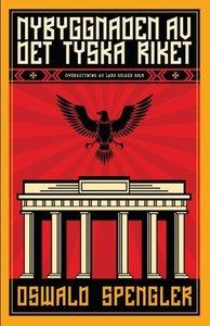 Nybyggnaden av det tyska riket